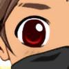 Halegav's avatar