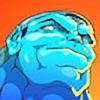 halegrafx's avatar