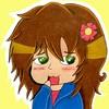 haleigh426's avatar