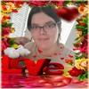 haleighjones34's avatar