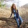HaleighK23's avatar