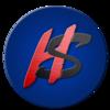 Halekyn-Steel's avatar