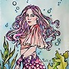 haleleMT's avatar