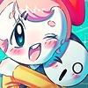 halemartist's avatar
