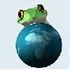 halembi's avatar