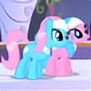 halendor960's avatar