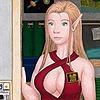 Haleryan's avatar