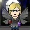 Hales888's avatar