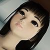 Halevore's avatar
