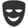 halex314's avatar