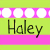 Haley-Bug's avatar