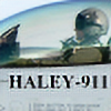 haley911's avatar