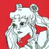 haleyeatspaint's avatar