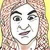 Haleyesque's avatar