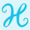 HaleyGottardo's avatar