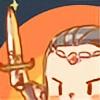 haleyhss's avatar