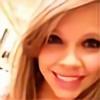 Haleyisthebest's avatar
