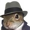 Haleykinzz's avatar
