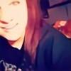 HaleyMarie17's avatar