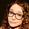 HaleyMarshallPHOTO's avatar