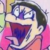 HaleyMatsu's avatar
