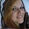 HaleyScoo's avatar