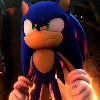 HaleysCorner24's avatar