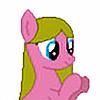 haleyu's avatar