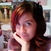 Haleywannabe's avatar