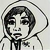 haleyyellow's avatar
