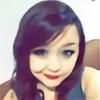 Haleyynicole's avatar