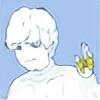Half-60's avatar