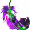 Half-A-Soul-Ginger's avatar