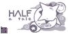 half-a-tale's avatar