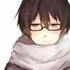 half-breedLin's avatar