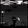 Half-Cast-Studios's avatar