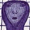 half-cracked's avatar