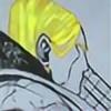 Half-Dorc's avatar