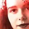 half-duck-half-girl's avatar