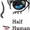 Half-Human-Humunculi's avatar