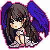 half-infinite's avatar