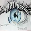 Half-Lite's avatar