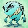 Half-Man-Half-Pencil's avatar