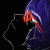 Half-Moon-Hero's avatar