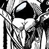 half-orc-77's avatar