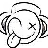Half-paint's avatar
