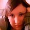 Half-PintDesigns's avatar
