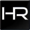 half-rose's avatar