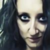 Half-Tooth's avatar