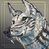 Half-Tree's avatar